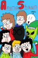 Thumbnail for version as of 23:50, October 16, 2011