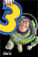 Poster 3 - Buzz