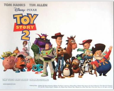 File:Poster 9 - Toys.PNG