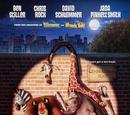 Madagascar (film)
