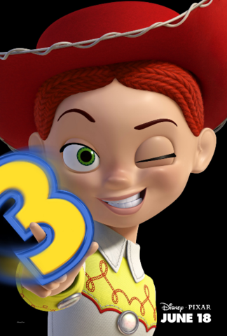 File:Poster 4 - Jessie.PNG
