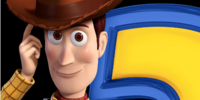 Toy Story 3 (film)