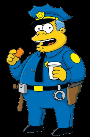 File:Simpsons character.png