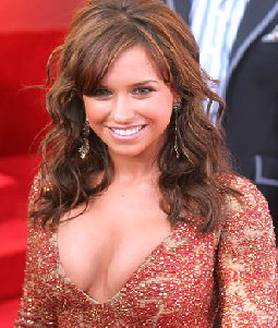 File:Lacey Chabert.png