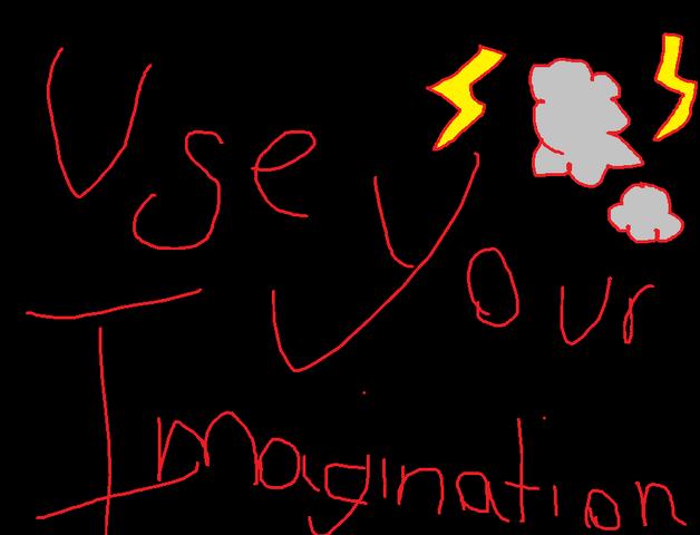 File:Use ur imagination.png