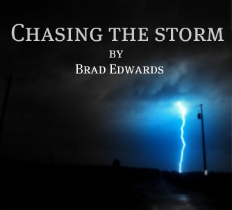 File:Chasing the storm.jpg