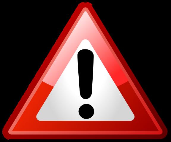 File:Red warning.png