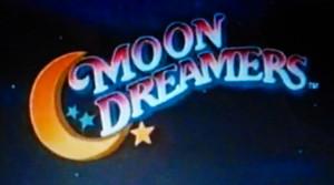 Moondreamers title