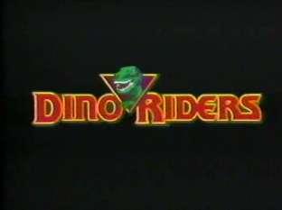 File:Dino-Riders.jpg