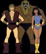 Thundarr-the-barbarian-characters
