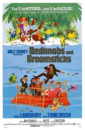 File:Bedknobs and Broomsticks poster.jpg