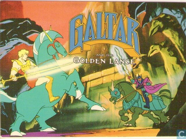 File:Galtar and the golden lance trading card front.jpg