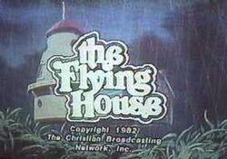 Flying-house-logo