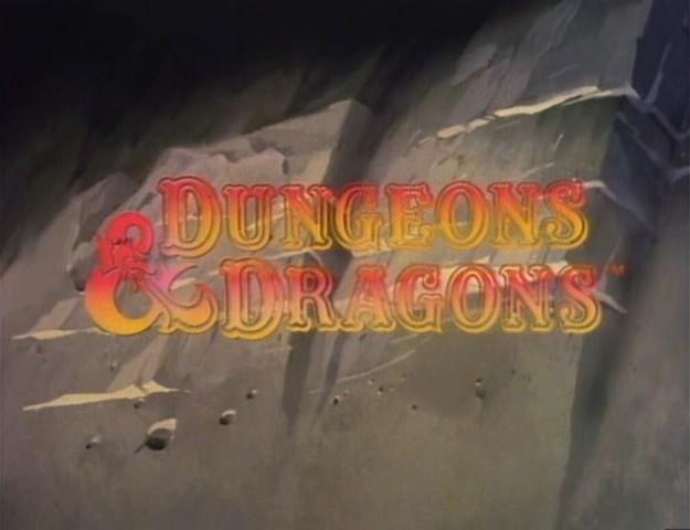 File:Dungeons-&-dragons-title-card.jpg