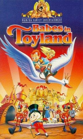 File:Babes in Toyland.jpg