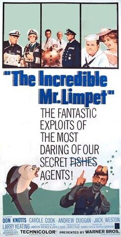 File:Mr.LimpetPoster.jpg