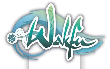 File:Logo wakfu.jpg
