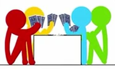 File:Stick Figures Playing Cards.png