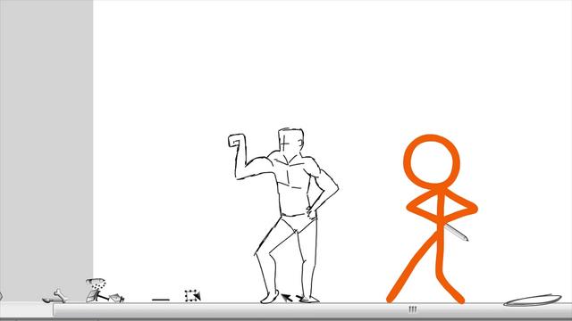 File:Animator vs. Animation - Strong Man.png