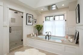 File:Bathroom 1.png
