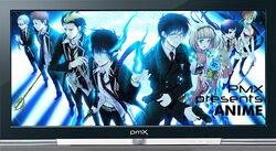 Pmxtv-presents-anime3