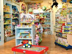 Benjo-inc-toy-store-saint
