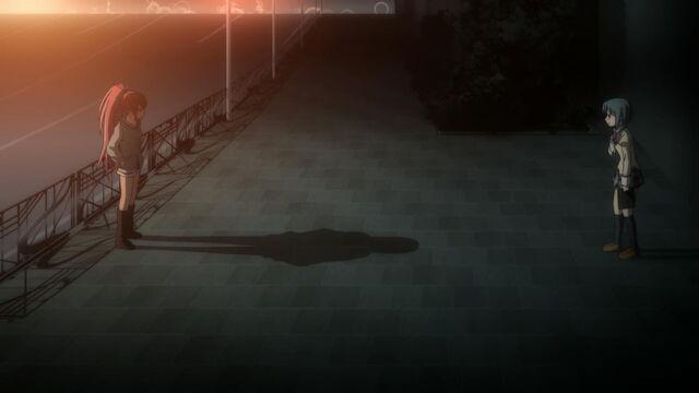 File:(Hi10) Magical Girl Madoka Magica - 06 (BD 1080p) (tri4).mkv snapshot 16.33 -2013.09.02 16.28.10-.jpg
