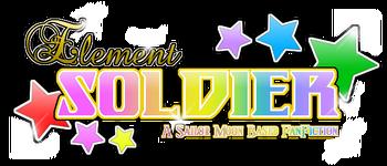 ElementSoldier2