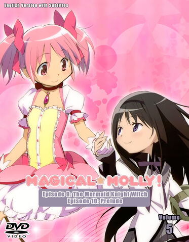 File:Magical-molly-official-DVD-cover-vol-5.jpg