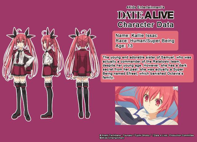 File:4kids-dal-character-data-2.jpg