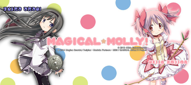 Magical-molly-cover-7