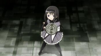 (Hi10) Magical Girl Madoka Magica - 11 (BD 1080p) (tri4).mkv snapshot 16.14 -2013.09.23 11.19.02-