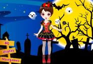 HalloweenCutie281