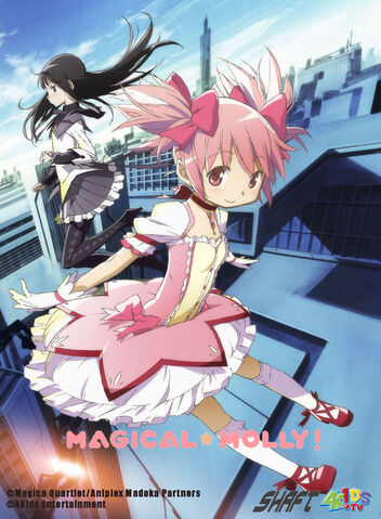 File:Magical-molly-tv-poster.jpg