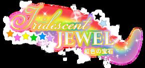 IridescentJewel