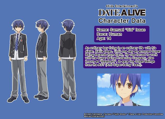 File:4kids-dal-character-data-1.jpg