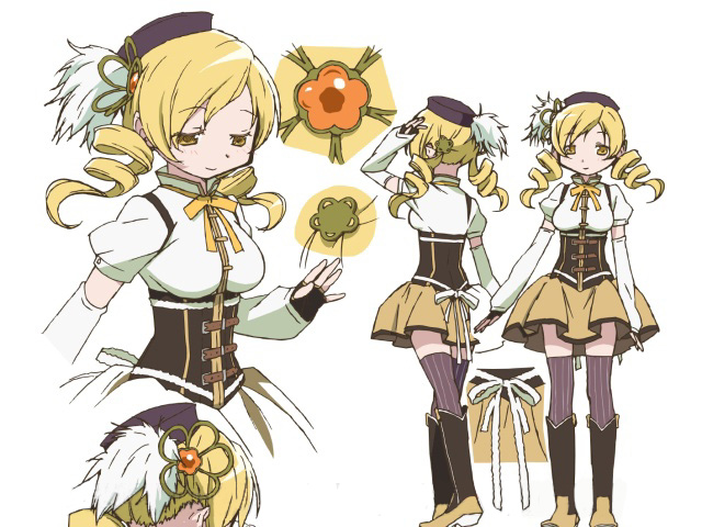File:Mami Tomoe Anime Design.jpg