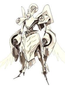 ArchangelSariel