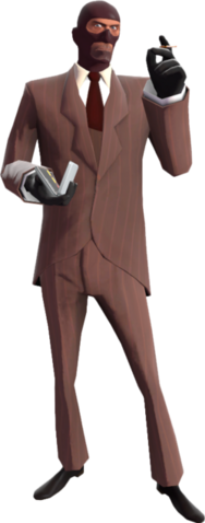 File:The Spy.png