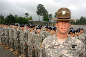 File:Drill Sergeant.jpg