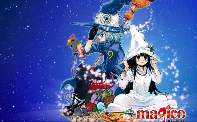 File:Magico Pic.jpg