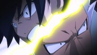 Episode 71 - Elfman attacks Gray
