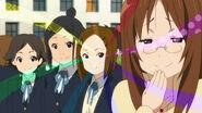 SawakoYamanakaS2e3smiling12m23s