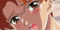 Tonari no Onee-san