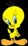 Tweety Bird (WB Animation)