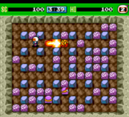 Bomberman-93-usa