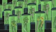 Skrull prisoners 01