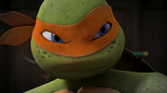 Mikey-tmnt-2012-33377738-1280-718
