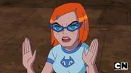 Gwen stop tetramand