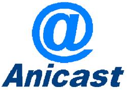 Anicast